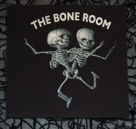 bone room bone room apparel for sale