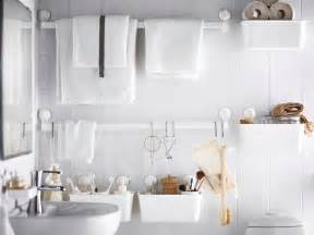 small bathroom solutions storage small space decorating don ts interior design styles and