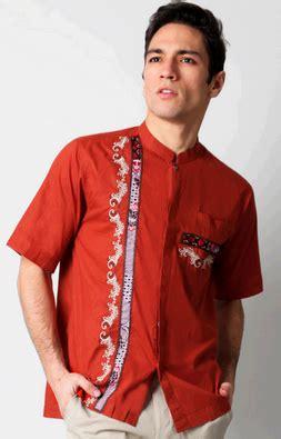 Baju Muslim Laki Laki Rabbani Contoh Desain Baju Muslim Laki Laki Rabbani Terpopuler 2016