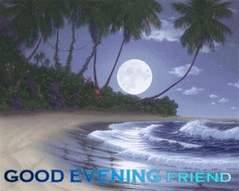 good evening friends desicommentscom
