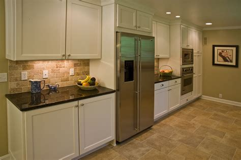 kitchen cabinets and backsplash kitchen kitchen backsplash ideas black granite