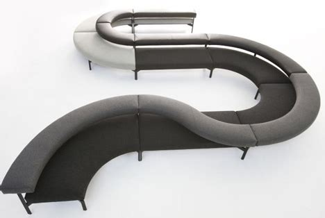 Cool Curved Couch Design Your Own Custom Sectional Sofa Curved Sofa Designs
