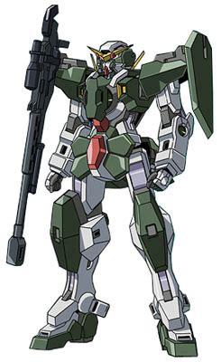 Kaos Gundam Mobile Suit 66 mobile suits shop
