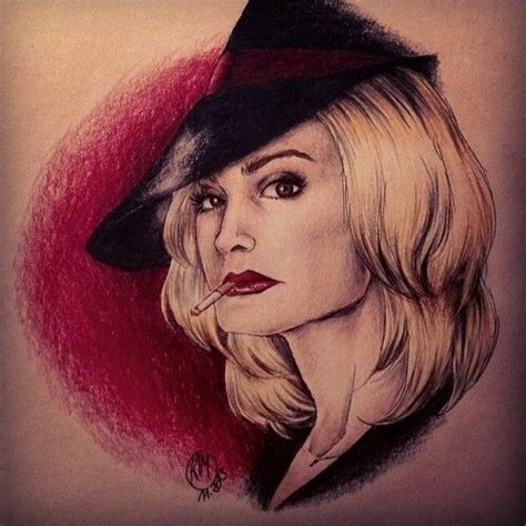 jessica lange tattoo 191 best coven