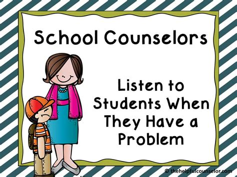 of school counselor school counselor clipart cliparts and others inspiration