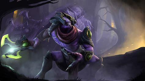 faceless void wallpaper dota 2 wallpapers dota 2 faceless void monsters fantasy games