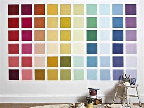 tipo di pittura per interni pitture muri interni tipologie di pittura per interni