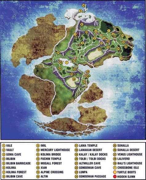 golden sun world map theme golden sun complete walkthrough