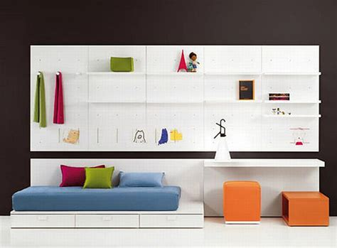 decorating with kids furniture layout awesome kids furniture design by bm company