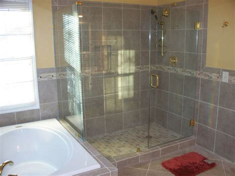 Bathroom Remodeling Ideas On A Budget by Bathroom Remodeling Indianapolis High Quality Renovations
