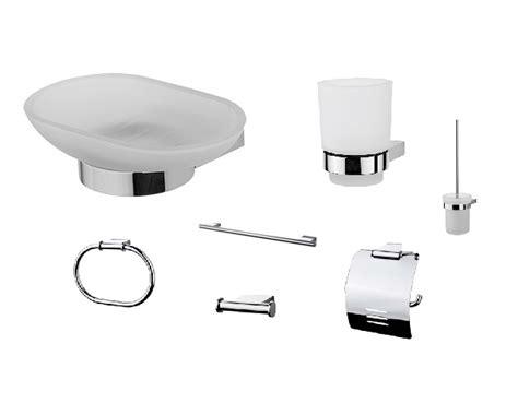 eva bathroom accessories eva bathroom accessories 28 images interdesign eva 4