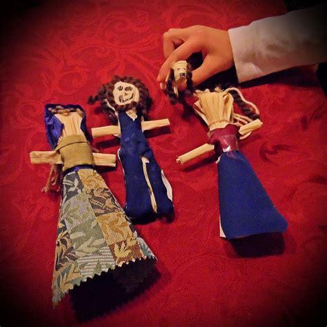 facts about the corn husk doll on homeschool corn husk dolls