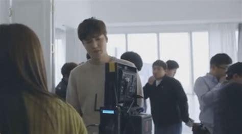 film lee min ho bahasa indonesia lee min ho bintangi iklan di indonesia jadi buah bibir di