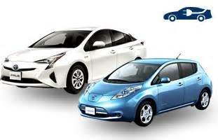 Car Rental Japan Orix Types Rates Orix Rent A Car