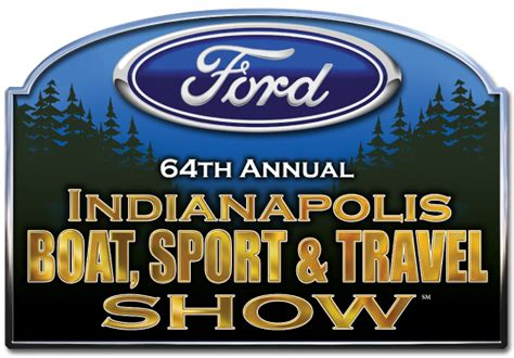 indianapolis boat show 2016 indianapolis boat sport travel show crest pontoon