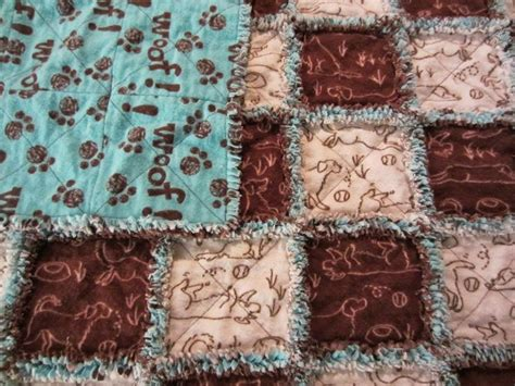 How To Make A Rag Quilt With Cotton Fabric by 1000 Images About Rag Quilts Fleece Flannel And Cotton
