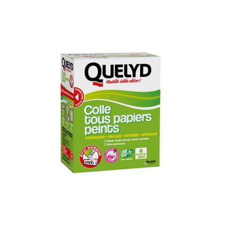 Coller Papier Peint Sur Meuble by Coller Papier Peint Papier A Coller Sur Meuble Coller
