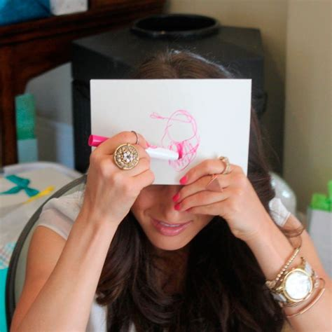 bathroom girl games best 25 baby shower games ideas on pinterest baby showe
