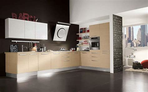 contemporary kitchen decorating ideas contemporary and modern design for your kitchen