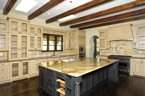 kitchen remodeling kitchen design and construction new construction kitchen design home christmas decoration