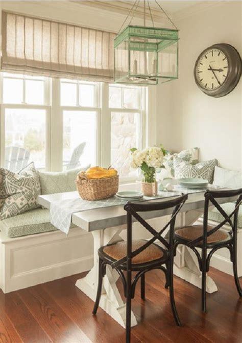 banquetas bancos  sillas de cocina diseno  estilo