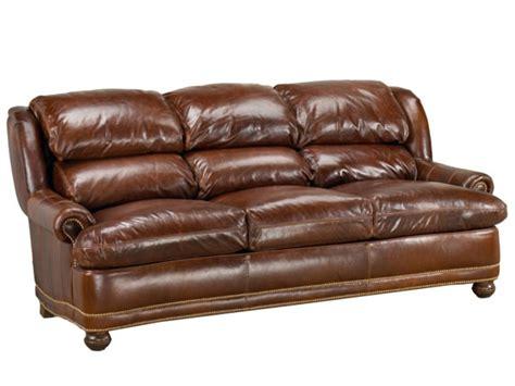 cc leather 570 boston sofa ohio hardwood furniture