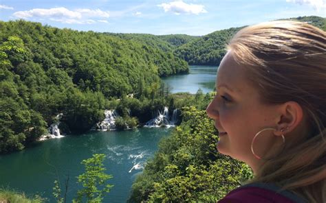 Urlaub In Kroatien Mit Auto by Mit Dem Auto Nach Kroatien Ein Erfahrungsbericht