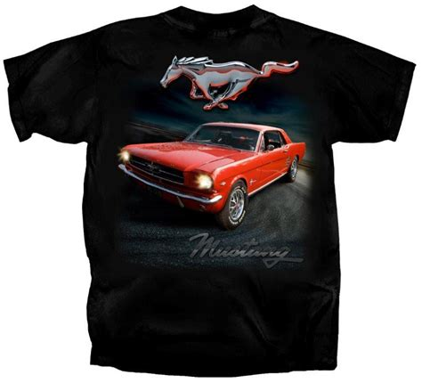 ford mustang clothes ford mustang t shirt mustang mens ford mustang