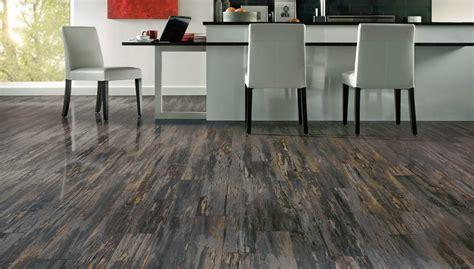 designers image luxury vinyl plank rustic modern luxury vinyl flooring for kitchen with white