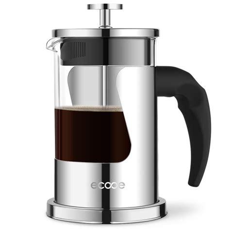 press best best press coffee makers ecooe