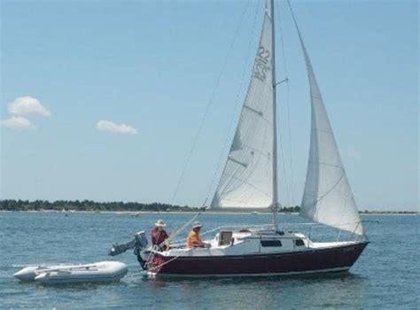 cape cod craigslist boats seafarer sailboats for sale in united states