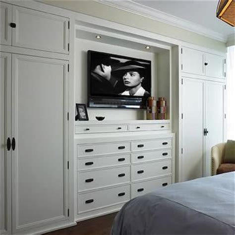 master bedroom built in cabinets the 25 best ideas about bedroom cabinets on pinterest