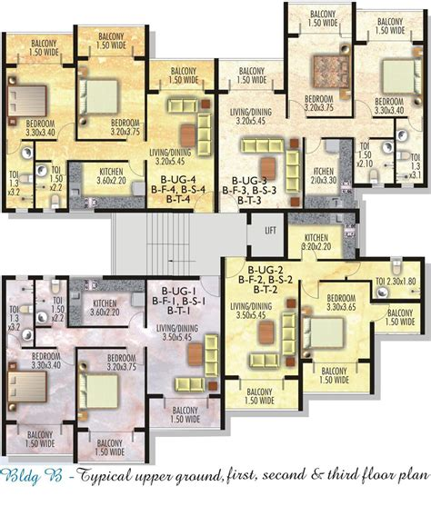 residential building floor plans plans plans of residential buildings luxamcc