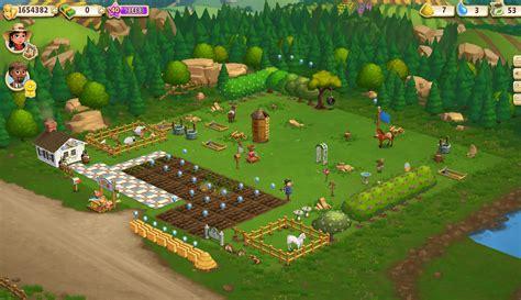 download game mod farmville 2 farmville 2 hack cash how to get farmville 2 cash and