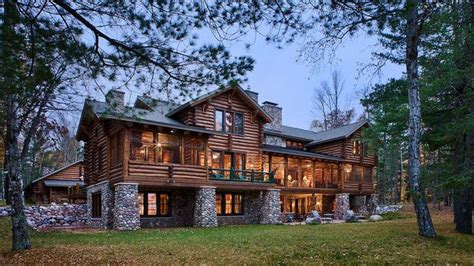 luxury log homes plans luxury log home floor plans inside luxury log homes