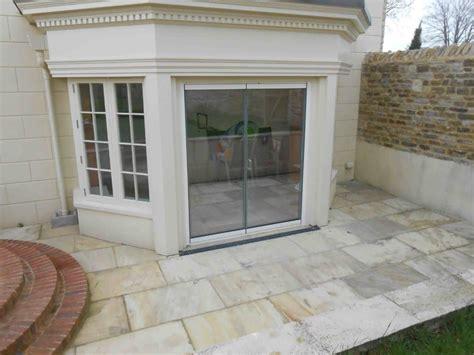 frameless patio doors frameless glass patio doors oxford 01 frameless glass bi