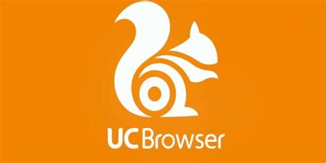 uc browser pc free download windows 7 uc browser for pc windows 7 free download new software