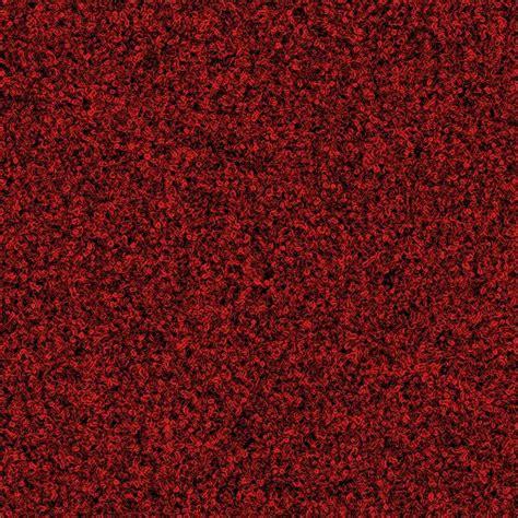 Rugs 7x7 Photo Govgrid Carpet Berber Red