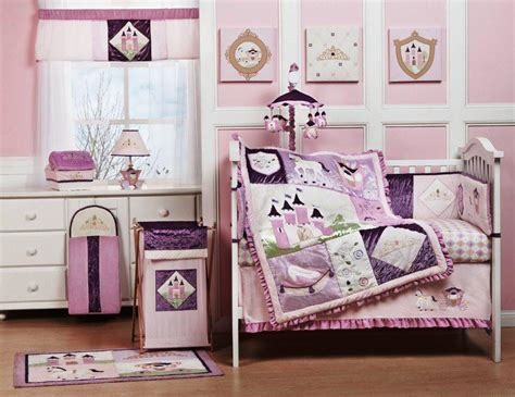 baby girl bedroom themes designing baby girl bedroom ideas