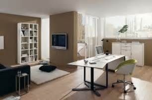 home office interiors home office furniture by hulsta