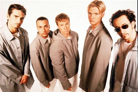 best boy 14 reasons the backstreet boys are the best boy band