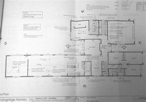 practical magic house floor plan practical magic house floor plan numberedtype