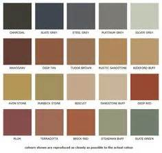 1000 images about kleuren on color palettes terracotta and caspar david friedrich