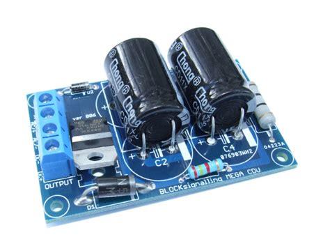 capacitor discharge unit points motors cdu blocksignalling cdu2c capacitor discharge unit hornby seep peco points motor cdu trains