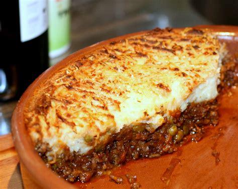 Easy Macaroni Cheese by Shepherd S Pie Recipe Dishmaps