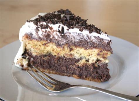 zutaten für kuchen rum 195 164 nien schokolade geht immer