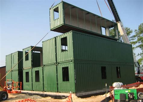 container homes how make garage shipping 525610 171 gallery