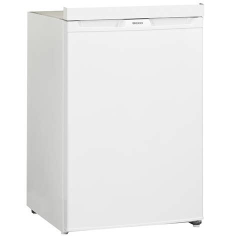 Congelateur Armoire 55 Cm Largeur by Frigo Largeur 55 Frigo Congelateur Largeur L 55 Cm Achat