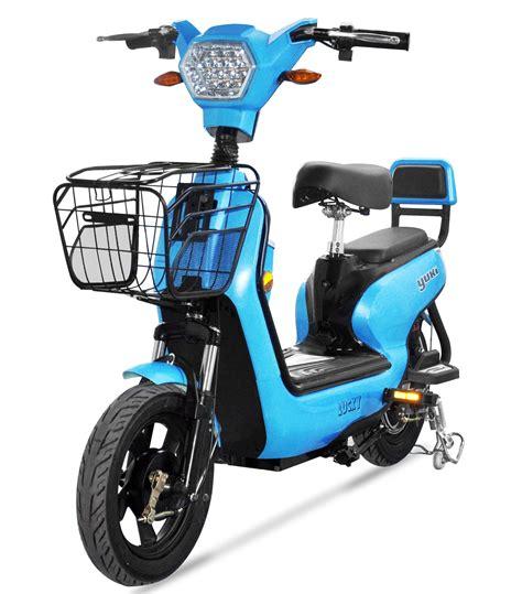 hangi elektrikli motosiklet bisiklet icin ehliyet ve