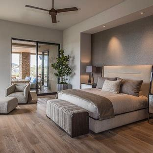 popular large bedroom design ideas